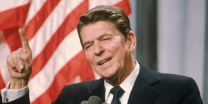 o-RONALD-REAGAN-